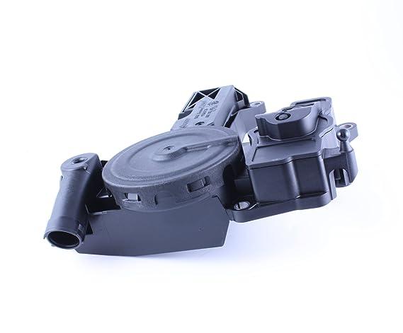 Amazon.com: Genuine Volkswagen PCV Valve for 2.0T TSI 06H-103-495-AH: Automotive