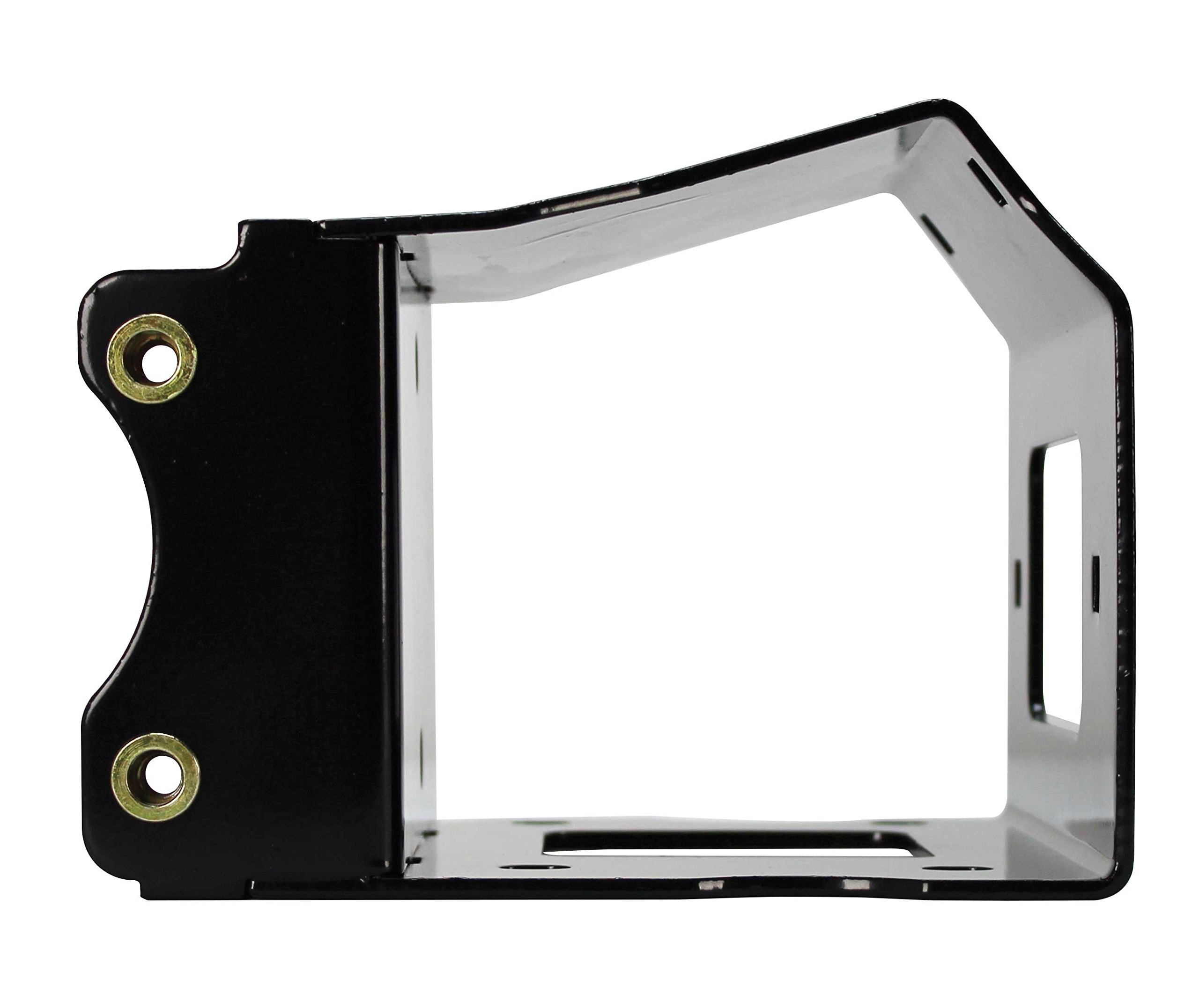 Extreme Max 5600.3160 ATV Winch Mount for Polaris Sportsman by Extreme Max (Image #5)
