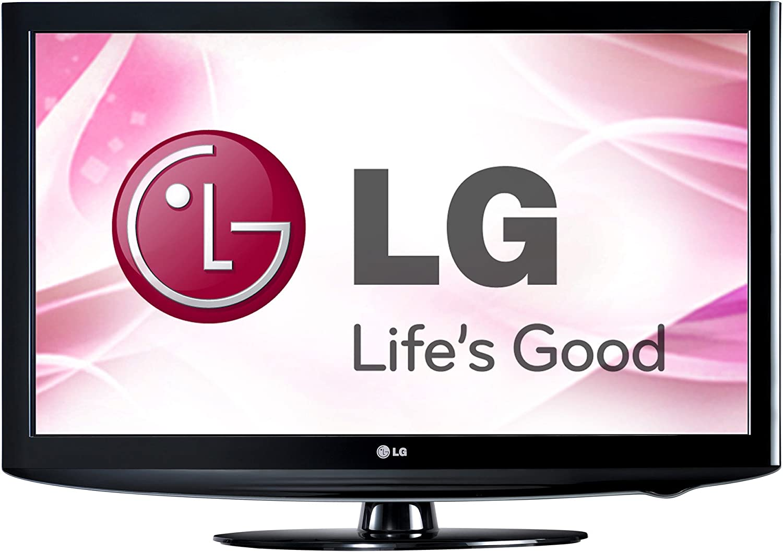 LG 22LH20 - TV: Amazon.es: Electrónica