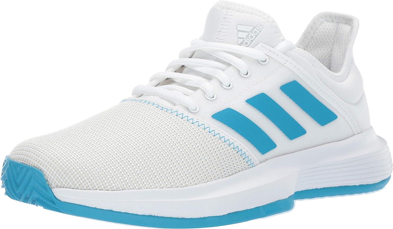 ladies adidas tennis shoes