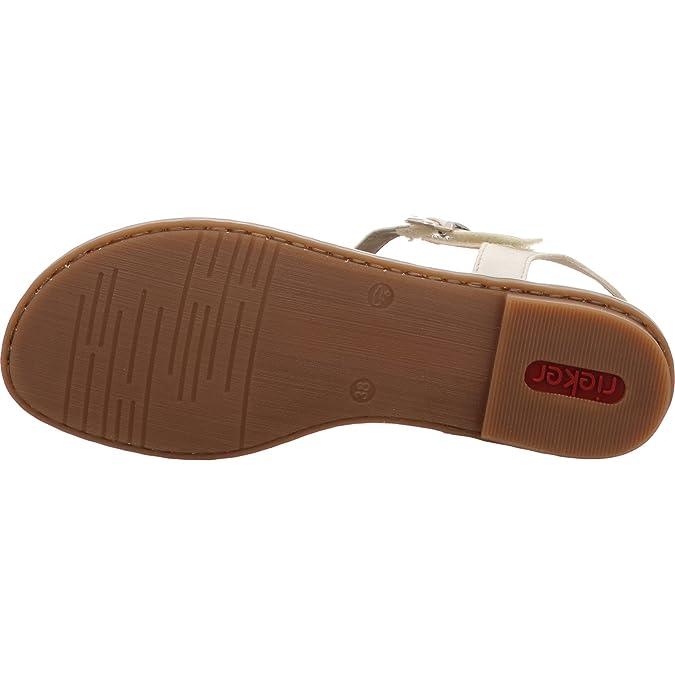 Rieker K0856-90  Amazon.de  Schuhe   Handtaschen c253c32ef6