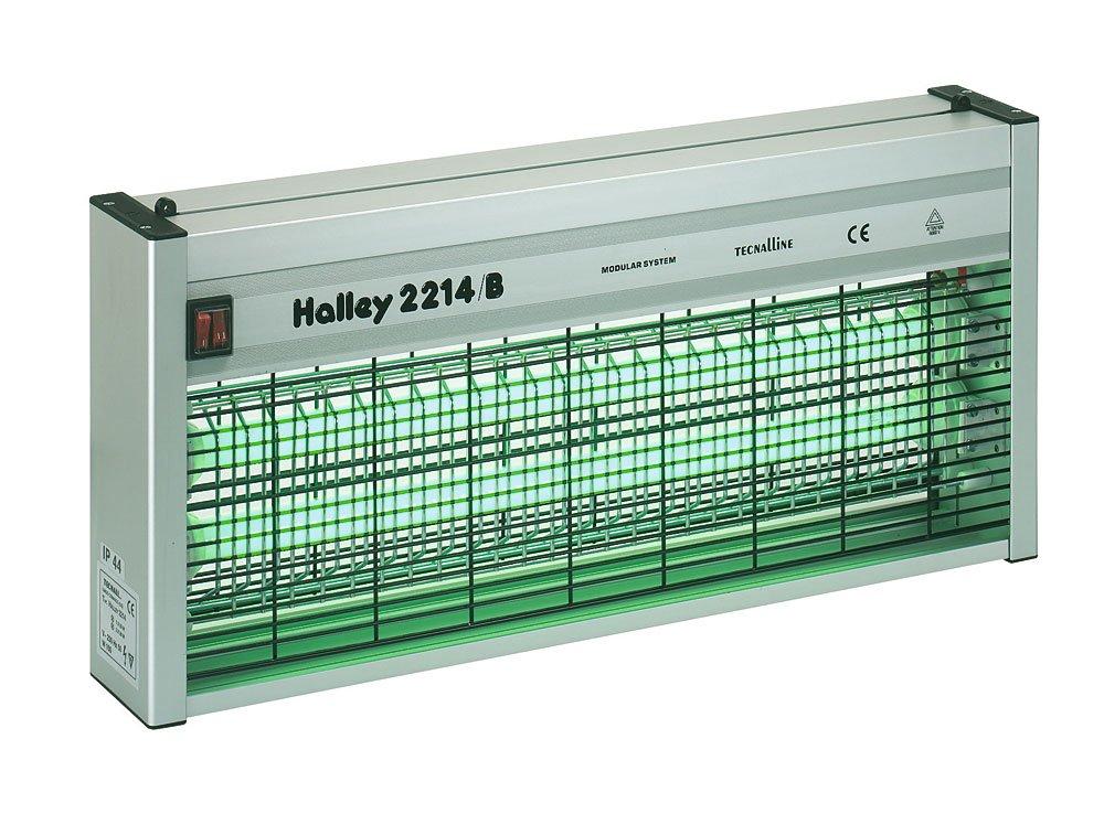 Halley Fliegenvernichter Green Line