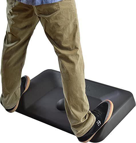 Uncaged Ergonomics Active Standing Desk Mat