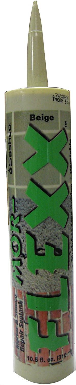Ramsauer Mastic fugenholz 15 mm holzspachtel-gratter