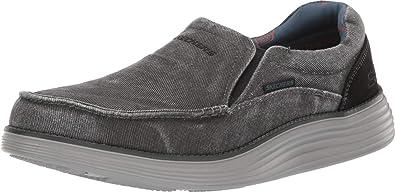 Status 2.0 - Mosent Loafer Shoe