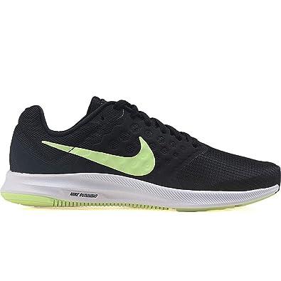 Wmns DownshifterChaussures De Femme Nike Running PkXuOiZ