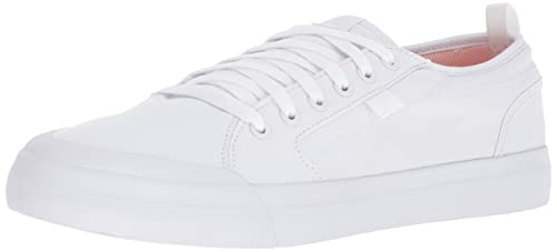 b6186871076 DC Men s Evan Smith TX Skate Shoe  Buy Online at Low Prices in India ...