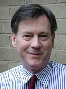 Nicholas Wapshott