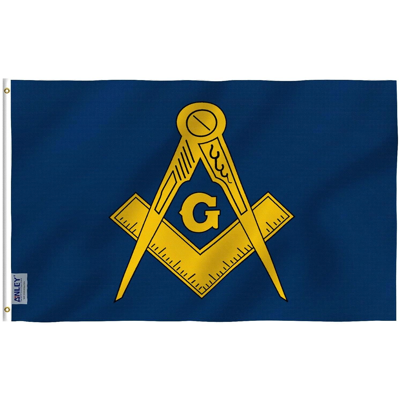 Bavaria Crest Flag 3ft x 2ft Flag Banner 90cm x 60cm