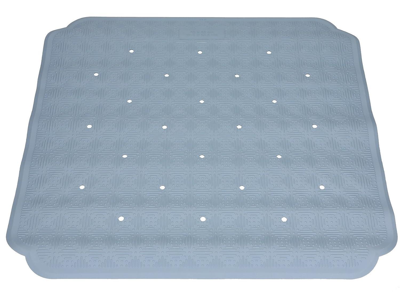 duschmatten online shopping f r bekleidung schuhe. Black Bedroom Furniture Sets. Home Design Ideas