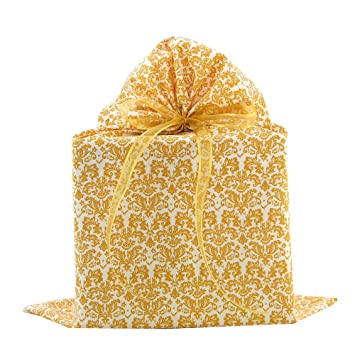 Sexual bridal shower gifts