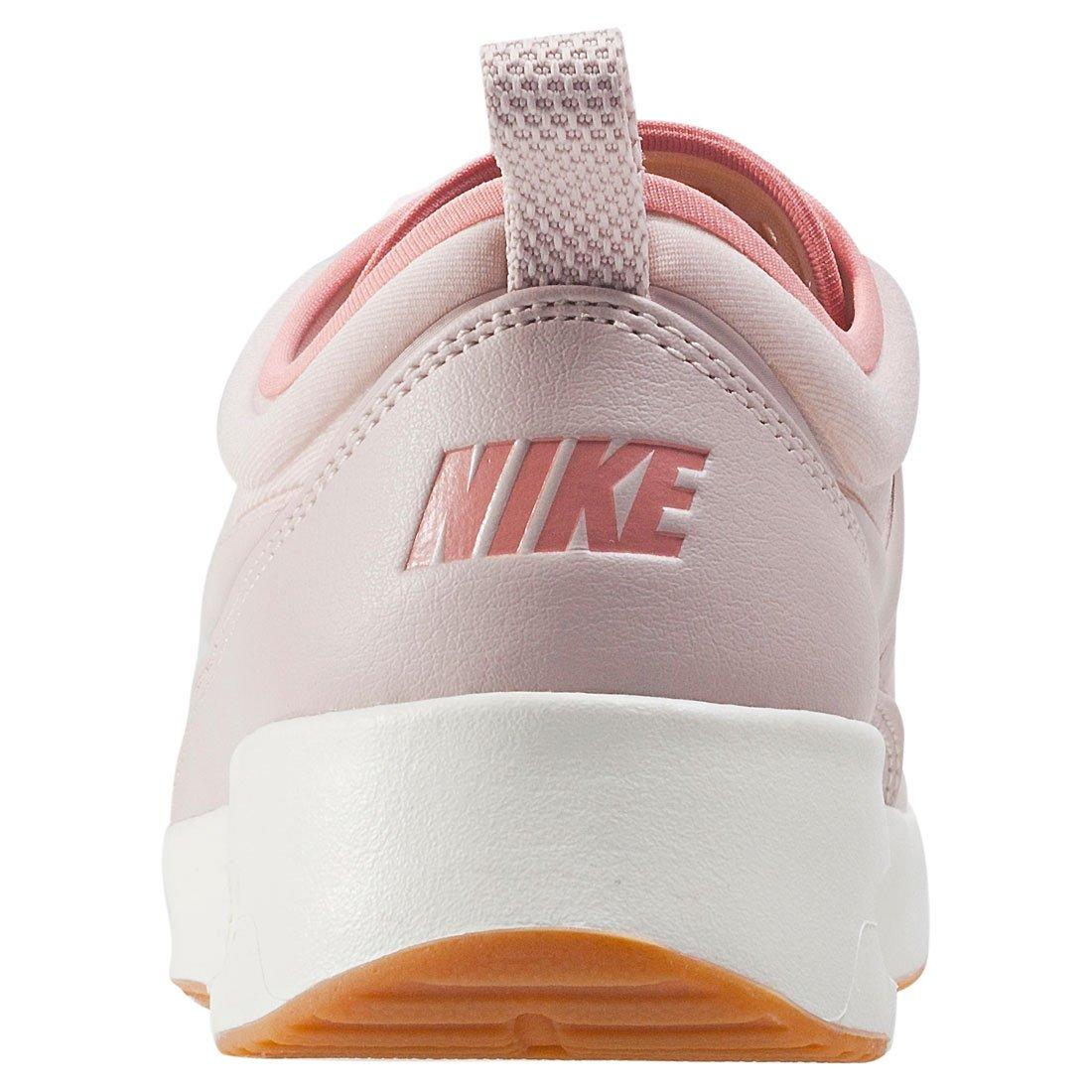 Nike Turnschuhe Damen Air Max Thea Ultra Premium Turnschuhe Nike 41 ca7653