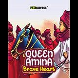 Children's African History Books