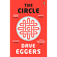 The Circle (Penguin Essentials) (English Edition)