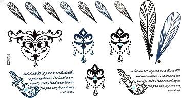 Ver de verdad Tatuajes Muelle Tatuajes, corona joyas Tatuajes y ...