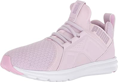 PUMA Unisex Kids Limitless Ac Ps Sneaker