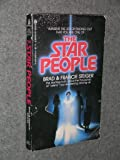 The Star People
