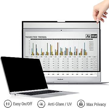 13 MacBook Air Premium Privacy Screen Protector