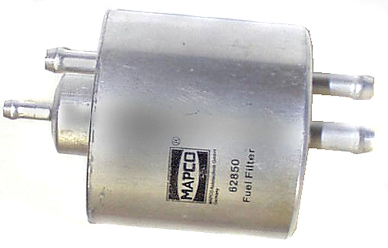 MAPCO 62850 Kraftstofffilter