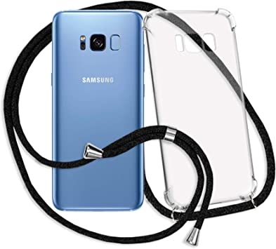 mtb More Energy® Collar Smartphone para Samsung Galaxy S8 (G950 ...