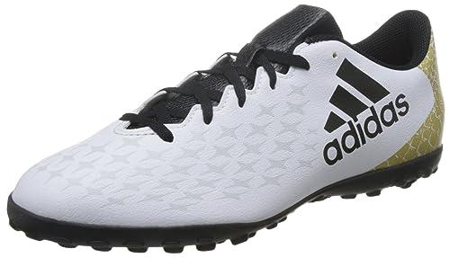 Hombre Amazon Zapatos es Para Fútbol Tf Adidas De Botas 4 Y 16 X fHzqFH a6bdb6de645ac