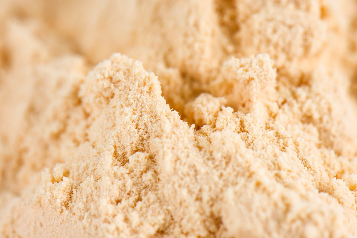 Optimal Protein Powder From Non-GMO Pea and Rice Protein Sugar-Free, Gluten-Free, Soy-Free Vegan Protein Powder 30 Servings