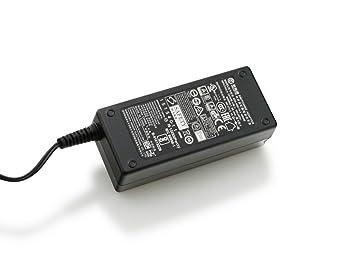 Cargador / adaptador original para Packard Bell EasyNote ...