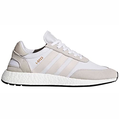 adidas originals iniki runner bianco beige blu navy