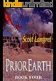 PriorEarth Book Four (The PriorEarth Series)