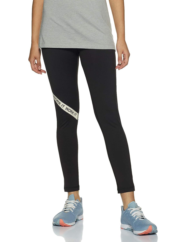 Amazon Brand – Symactive Women's Skinny Leggings upto 88% off starting from ₹242