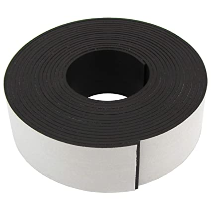 d91987befef6 Amazon.com  Master Magnetics Magnet Tape