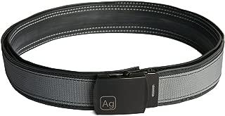 product image for Alchemy Goods Delridge Reversible Belt