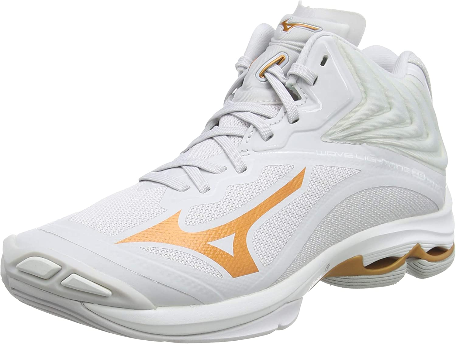 mizuno volleyball shoes china review