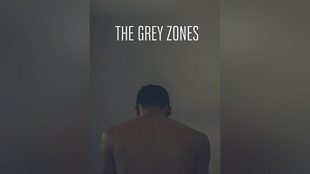 The Grey Zones