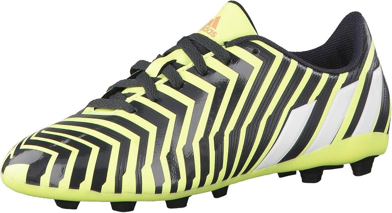 He aprendido Lago taupo No quiero  Adidas - Predito FxG J - B44357: Amazon.ca: Shoes & Handbags