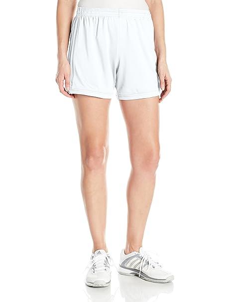 pantaloni da calcio adidas