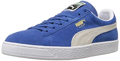 fake puma shoes
