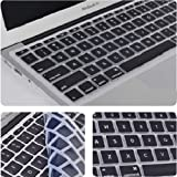 Se7enline MacBook Pro 15 Case Smooth Soft-Touch
