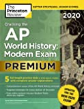 Cracking the AP World History: Modern Exam