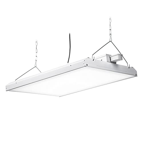 Hyperikon LED 2FT High Bay Light Fixture