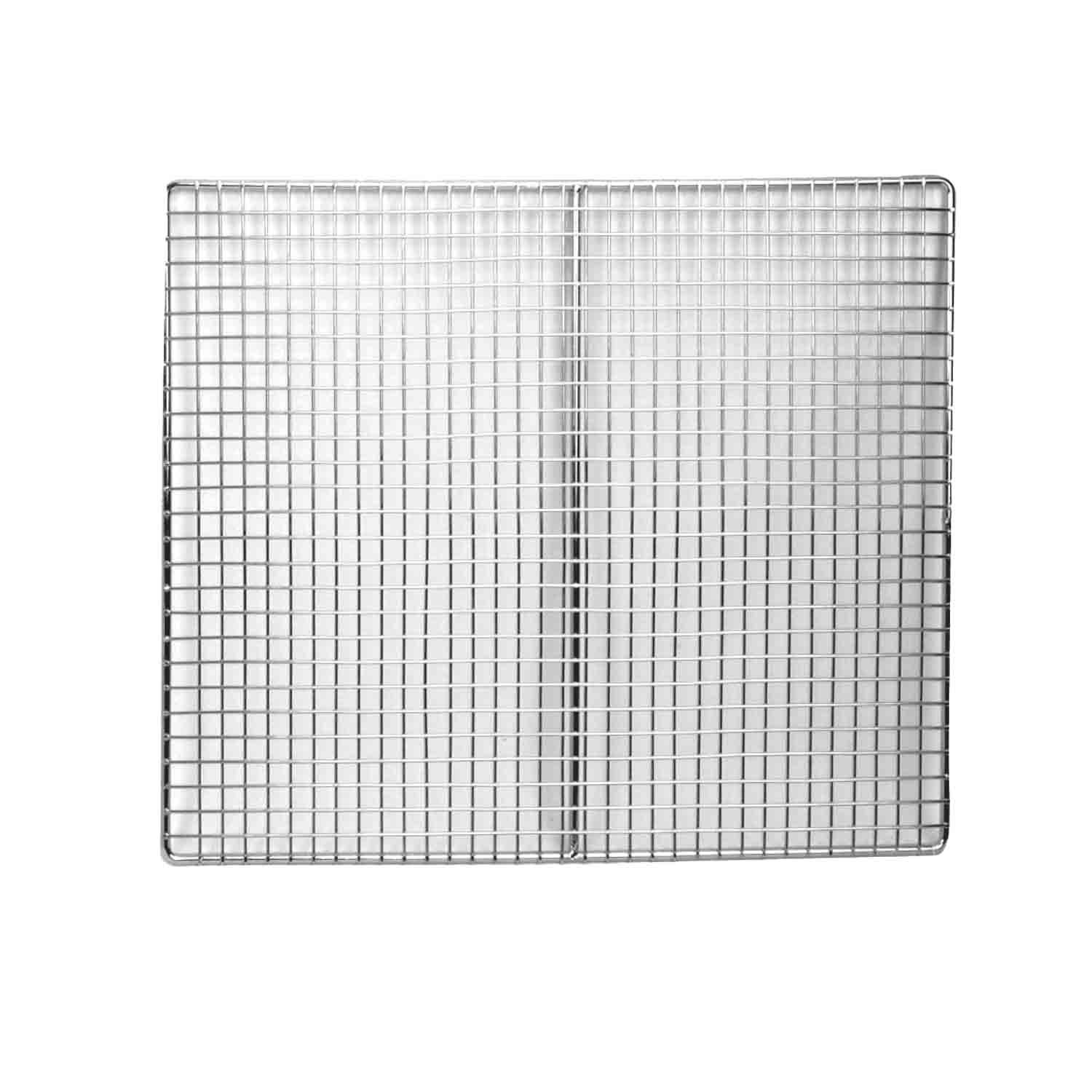 Excellante 11.38 by 14.63-Inch Fryer Screen SLRACK1114
