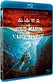 Le Sous-marin De L'apocalypse [Blu-ray]