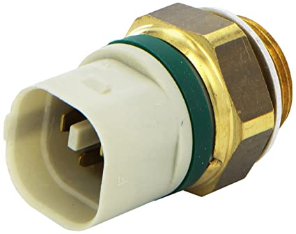Valeo 820303 Interruptor de temperatura, ventilador del radiador