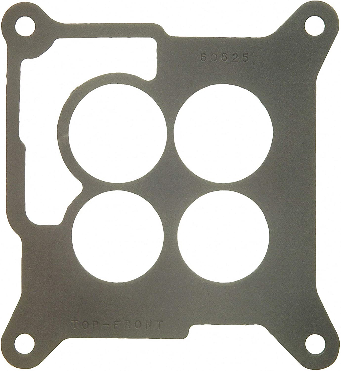 Fel-Pro 60625 Gasket