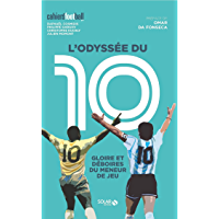 L'Odyssée du 10
