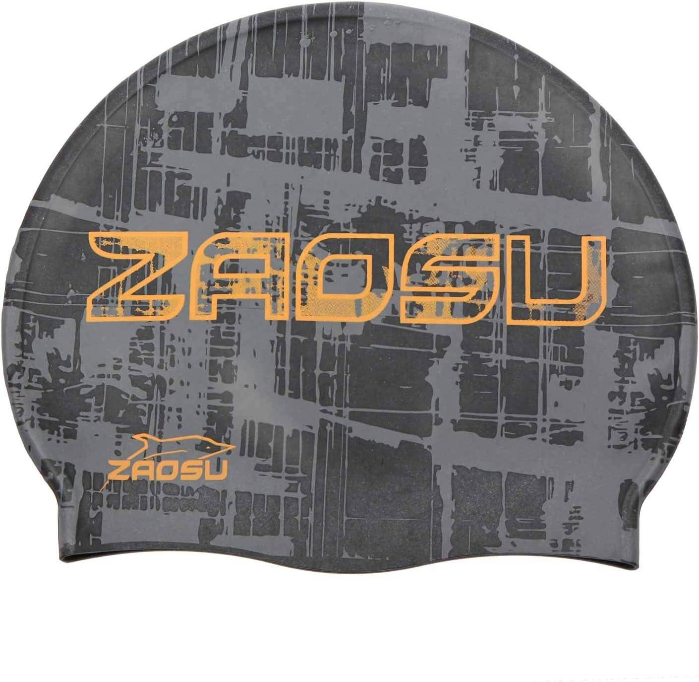 Impermeable ZAOSU Modelo 2014 1002