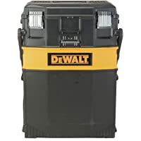 DEWALT Multi-Level Mobile Storage - DWST20880