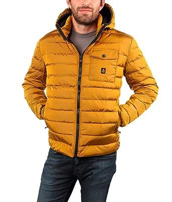 Homme G92701 Homme Refrigiwear Xxl Manteau Refrigiwear Manteau Refrigiwear Xxl Xxl Homme G92701 G92701 Manteau w7qqId