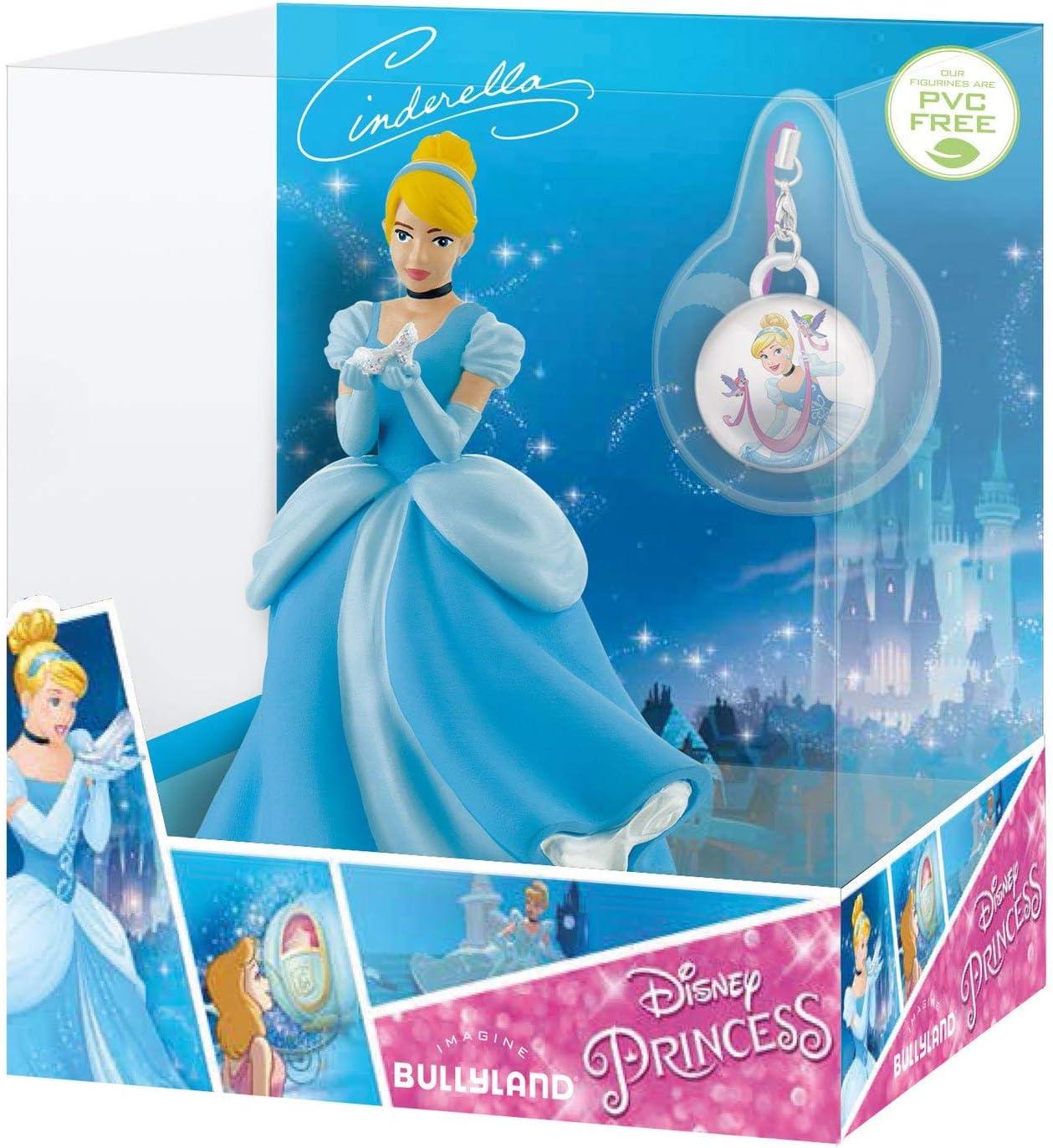 Cinderella Candy Bag Topper Chalkboard Cinderella Ziptop Bag Topper Cinderella Birthday Party Printable 100442 Disney Princess Favor