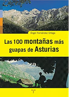 Los techos de España. 45 cumbres, 50 techos: Amazon.es: Martínez ...
